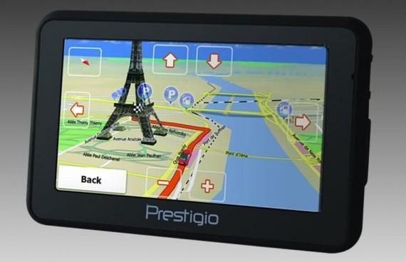 GPS, navigatie GPS, Prestigio GPS, GeoVision GPS, Prestigio GeoVision 5120, Prestigio GeoVision 5120 GPS, iGo, iGo GPS, iGo Amigo 8, iGo Amigo 8 GPS, Prestigio GeoVision 5120 iGo Amigo 8 GPS, Prestigio GeoVision 5120 3D, 3D GPS, 3D GPS Prestigio