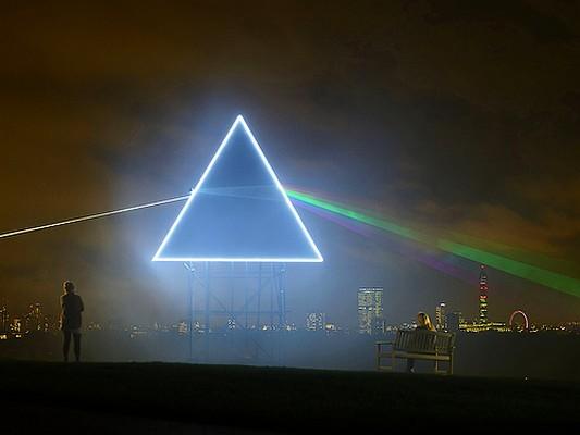 Sky Arts Pink Floyd_2