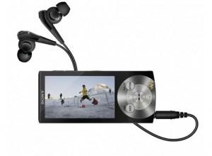 Sony A845-movie