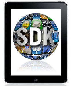 iPhone-SDK