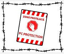 vodafone pc protection