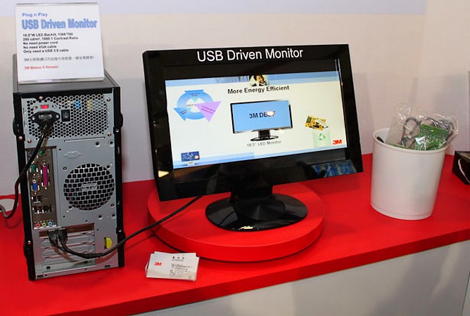 3m-first-usb-3-monitor