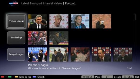 Eurosport_Sony_2