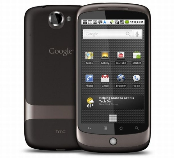 Google-Nexus-One-2