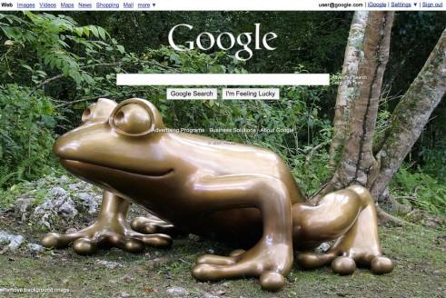 Otterness_Frog_Screenshot