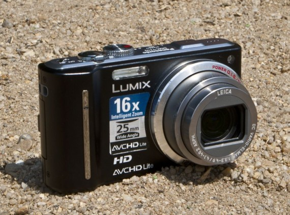 Panasonic, camera foto Panasonic, camera foto Lumix Panasonic, Panasonic Lumix, Panasonic Lumix DMC-TZ10, Intelligent Auto, Panasonic Lumix DMC-TZ10 Intelligent Auto, Panasonic Lumix DMC-TZ10 GPS, Panasonic Lumix DMC-TZ10 HD, Panasonic Lumix DMC-TZ10 High Definition, Panasonic Lumix DMC-TZ10 POWER O.I.S., Panasonic Lumix DMC-TZ10 Auto Focus, Panasonic Lumix DMC-TZ10 Intelligent Resolution, Panasonic Lumix DMC-TZ10 Intelligent Zoom, Panasonic Lumix DMC-TZ10 Face Detection, Panasonic Lumix DMC-TZ10 Face Recognition, Panasonic Lumix DMC-TZ10 expunere manuala, LEICA DC VARIO-ELMAR, AVCHD Lite Motion JPEG