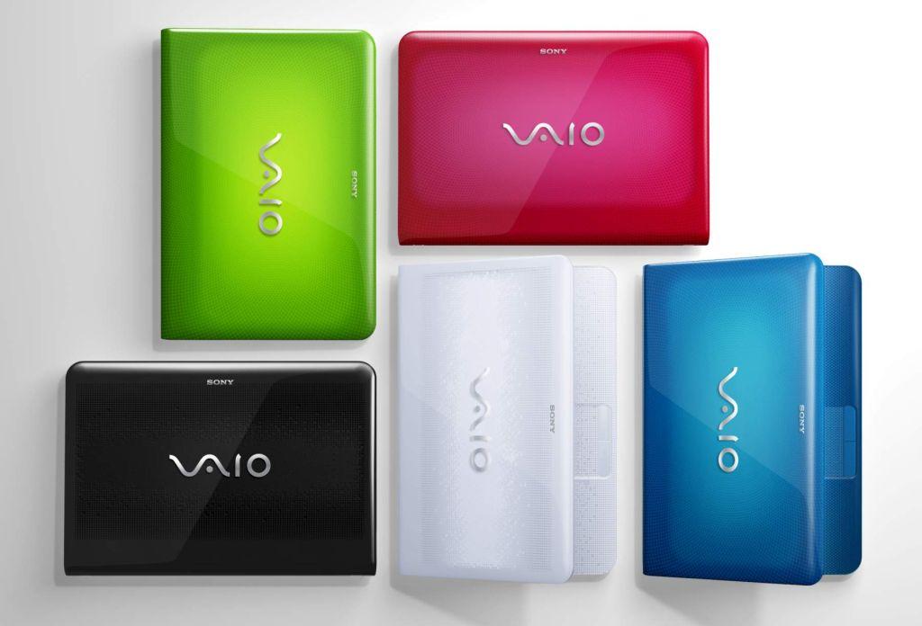 Sony, VAIO, Sony VAIO, laptop Sony VAIO, Sony VAIO EA Series, Sony VAIO Seria EA, Sony VAIO EA, Sony VAIO EA VPC-EA1S1E/B, Intel Core i3-330M, ATI Mobility Radeon HD5145, VAIO Gate, MusicStation, VAIO Media Plus, VAIO Care, suport pentru VAIO Transfer, VAIO Update, VAIO Smart Network, VAIO EA