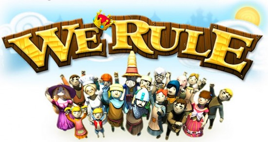We-Rule-ipad-game