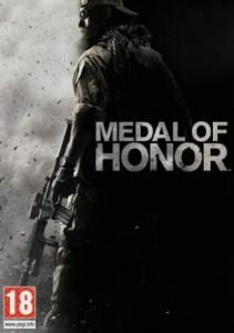 Battlefield Bad Company 2 Vietnam, Medal of Honor Afganistan, Medal of Honor Afganistan multiplayer, Medal of Honor Afganistan multiplayer beta lansare
