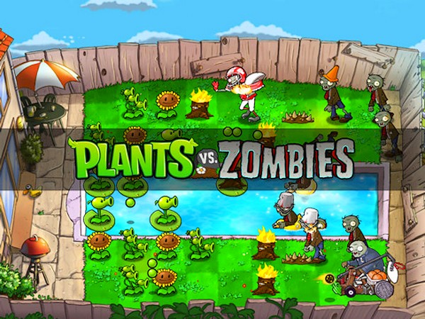 plants-vs-zombies-ipad-game