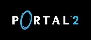 Portal2, Portal 2,Valve Portal 2, Aperture Laboratories Portal 2, lansare Portal 2, lansare Portal 2, Half Life Episode 3, jocuri Valve, jocuri aperture Lab, E3, eveniment E3, E3 2010