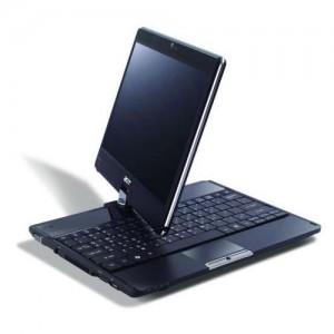 Acer, Acer Aspire, Acer Aspire 1825PT, Acer tablet, Acer Aspire 1825PT acumulator, Aspire, Acer Aspire 1825PT baterie, Acer Aspire 1825PT HDMI, Microsoft, Tablet PC, tableta Acer,  tabletPC