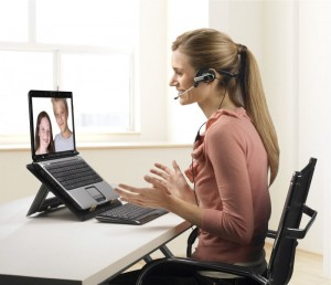 Logitech, Logitech audio, Logitech casti, Skype, Logitech USB H530, Logitech H555 pentru laptop, super wideband audio, Logitech sunet digital
