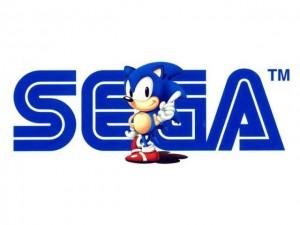GameCon, GameCon Germania, Sega, Sega GameCon, Sega absenta la GameCon, Sonic 4, Valkyria Chronicles II, Vanquish, Shogun 2: Total War