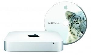 computer, computer portabil, Apple, computer Apple, Mac, Mac mini, noul Mac mini, Mac mini facelift, Mac mini HDTV, Mac mini Full HD, Mac mini HDMI, Mac mini design, Mac OS X, Mac OS X Snow Leopard