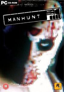 Custer's Revenge, Mortal Kombat, Wolfenstein 3D, Manhunt 1, Manhunt 2, GTA, GTA San Andreas, GTA San Andreas Hot Coffee, jocuri controversate, top jocuri controversate