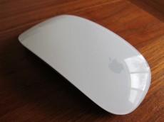 Apple, Bluetooth, OS X, OS X Leopard, OS X Snow Leopard, Mac, MacBook, MacBook Pro, Magic Mouse, Magic Trackpad, trackpad, wireless