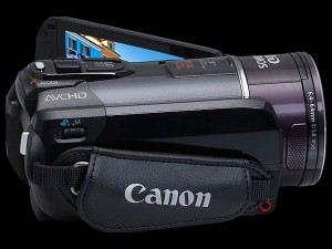 camera, camera video, Canon, camera video Canon, camera video Full HD, Canon Legria, Canon Legria HF S20, Canon Legria HF S20 review, review, camcorder, camcorder Canon