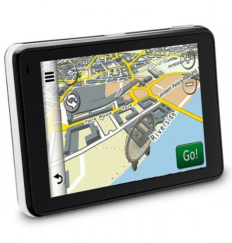 GPS, navigator GPS, navigator GPS Garmin, Garmin nüvi, Garmin nüvi 3670T, Garmin nüvi 3760T review, review, nüvi, Harta detaliata a Romaniei ROAD2008, ROAD2008, harta GPS