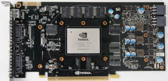 768 MB GDDR5, accelerator grafic, ASUS, DirectX 11, Gigabyte, GTX 460, multi GPU, NVidia, placi grafice, SLI, placi video, benchmark, rezultate benchmark, 3D Mark Vantage, Crysis Warhead, Far Cry 2, Resident Evil 5, temperaturi