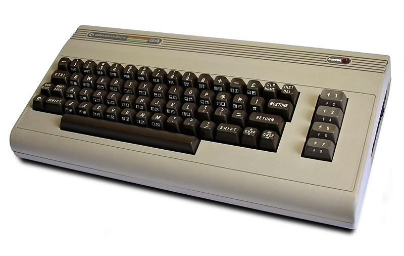 Istoria jocurilor video – Partea a 3-a