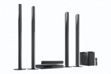 Panasonic, televizoare, plasme, Blu-ray playere, camere video, camere foto, 3D, IFA 2010