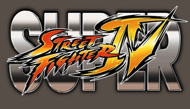 Super Street Fighter 4 Arcade isi dezvaluie personajele ascunse [+VIDEO]