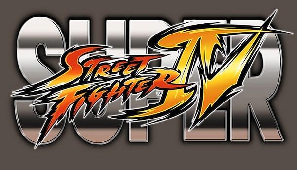 Super Street Fighter 4 Arcade isi dezvaluie personajele ascunse [+VIDEO]