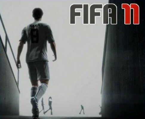 Inscrie-te in noul sezon de fotbal: FIFA 11