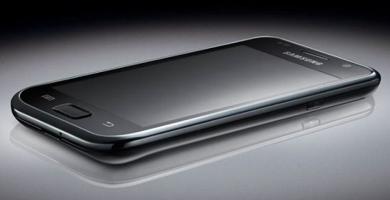 Galaxy S, Samsung, telefoane mobile, iPhone, iPhone 4, review, review Galaxy S, Samsung Galaxy S, Galaxy S iPhone, Android, Android 2.2, Samsung Android 2.2, Galaxy S Android 2.2