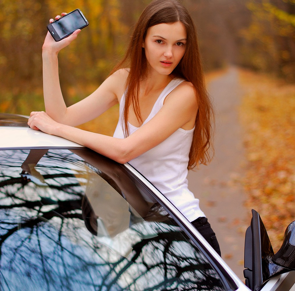HTC-4