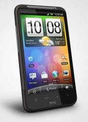 telefoane, spartphone, HTC, HTC Desire HD, HTC Desire HD review, display, LCD capacitiv, Android, Android 2.2, Android 2.2 Froyo, carcasa, carduri, SIM, HD, 720p, Sense, HTCSense, portal, aplicatii, widget, teme, personalizare, Twitter, Facebook, Exchange, contacte unificate, tastatura virtuala, mesaje, mesagerie, e-mail, WiFi, hotspot, USB tethering, browser, procesor, Snapdragon, memorie, Adreno 205, baterie, autonomie, multimedia, camera 8 MP, Google Maps, TomTom,, harti, navigatie, GPS, Latitude, Locations,