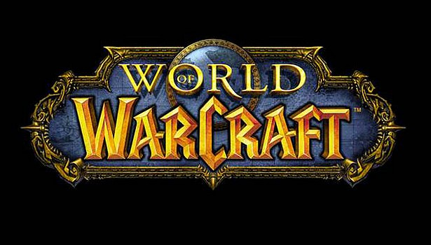 World of Warcraft, jocul preferat al romanilor in 2010