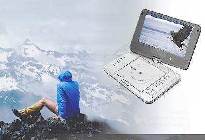 ELKOTech Romania va distribui Mustek