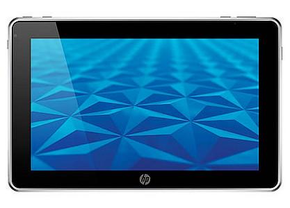 Intel chiar vrea tablete
