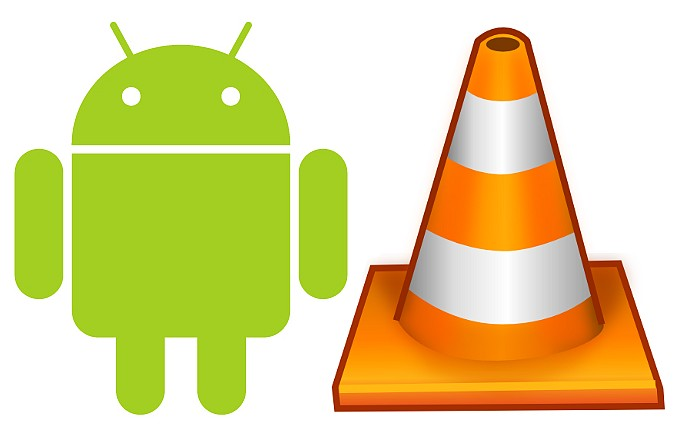 VLC ajunge si pe Android
