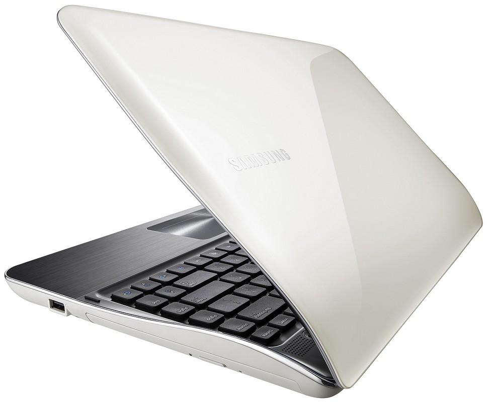 Samsung si cele sapte laptopuri