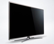 televizoare, Samsung, CES 2011, LED, plasme, LED D8000, LED D7000, LED D6500, D8000, D6500, Plasma+1, CES Innovation Award, ochelari Samsung 3D, TwinView Touch Control, Auto Motion Plus, 3D Peak Algorithm, Motion Adaptive Dimming, Energy Gauge, Energy Saving Mode, Crystal Full HD, Cinema Smooth, AllShare