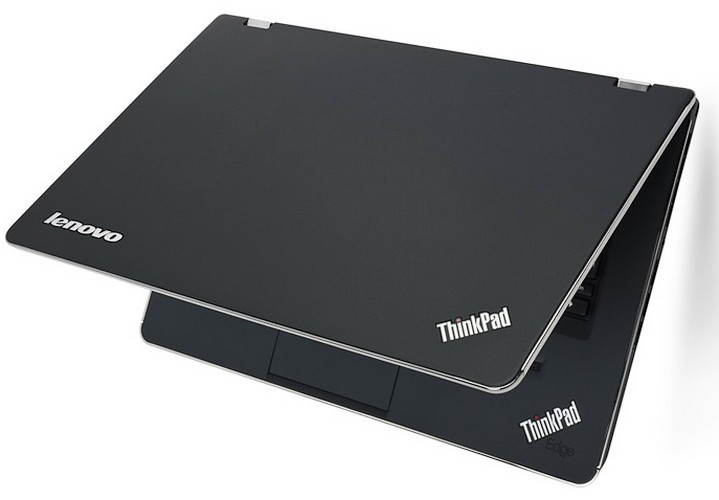 Noile laptopuri Lenovo, cu Sandy Bridge si Fusion