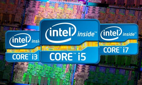 Intel anunta a doua generatie de procesoare Core
