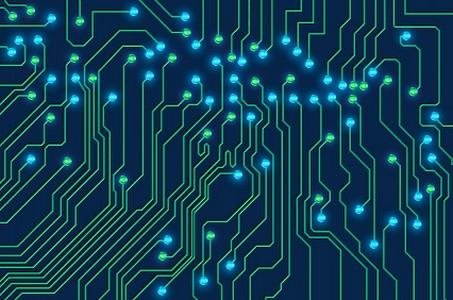 IBM si Samsung au o noua colaborare pentru semiconductori