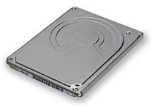 Toshiba lanseaza hard drive-urile MKxx39GS de pana la 220GB