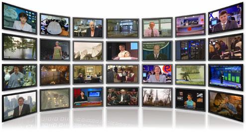 Asociatia pentru Comunicatii Digitale grabeste trecerea la standardul digital in televiziune