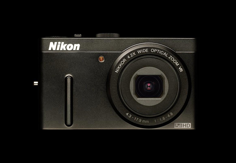 Nikon are 9 COOLPIX-uri noi cu meniu in limba romana