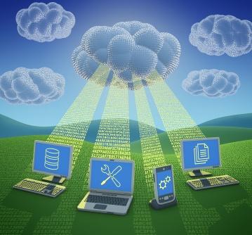 ASUS la MWC – noi concepte pentru noi dispozitive
