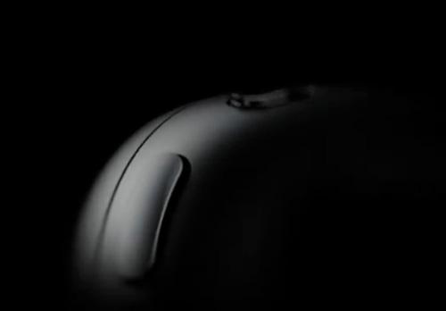 Teaser HP… Ce sa fie, ce sa fie?