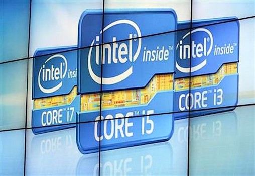 Cum isi achita Acer si Asus eroarea Intel in fata cumparatorilor