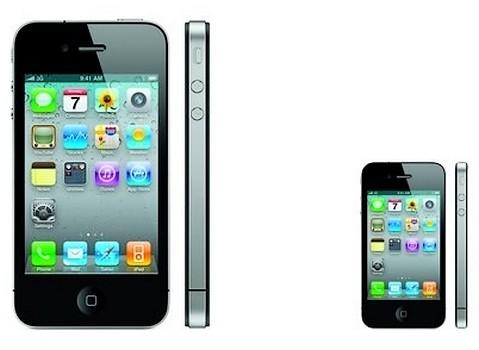 Nu vom avea mini iPhone vara asta