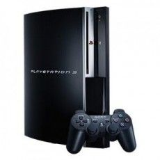 jocuri, gaming, console, PC, PS, PS2, PS3, Xbox, Xbox 360, Wii, Sony, Microsoft, Nintendo, viitor, opinie