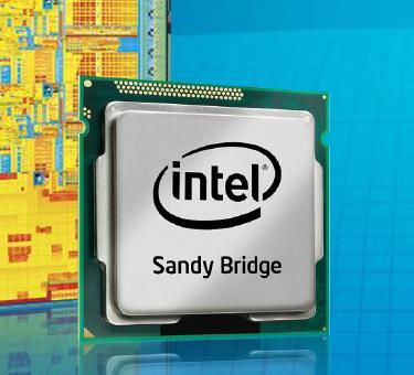 """De Valentine's Day, Intel incepe sa livreze noile chipset-uri """"reparate"""""""